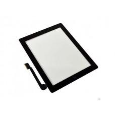 Тачскрин iPad 3 / iPad 4 сенсорный экран
