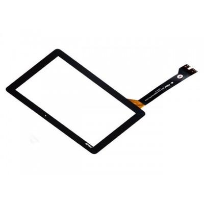 тачскрин для Asus MeMO Pad 10 (ME102A) (K00F) (черный)