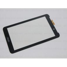 Тачскрин Asus Fonepad 7 FE170CG / K012 / ME170C / K017 / MemoPad 7 / ME70 сенсорный экран