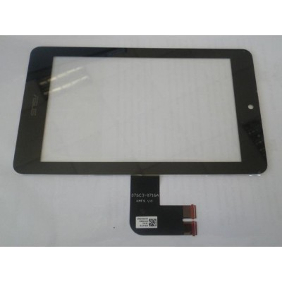 Тачскрин Asus MeMO Pad HD 7 ME173X / 076C3-0716A / MCF-070-0948-FPC-V1.0 сенсорный экран