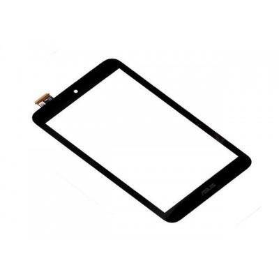 тачскрин для Asus MeMO Pad 8 (ME180A) (черный)