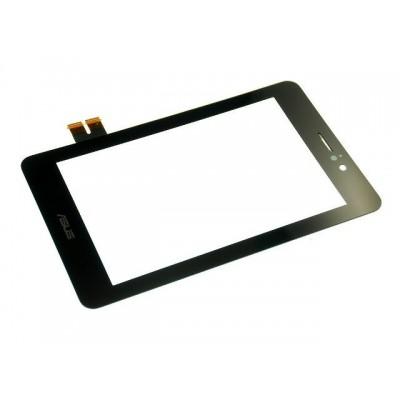 тачскрин для Asus Fonepad ME371MG (K004)