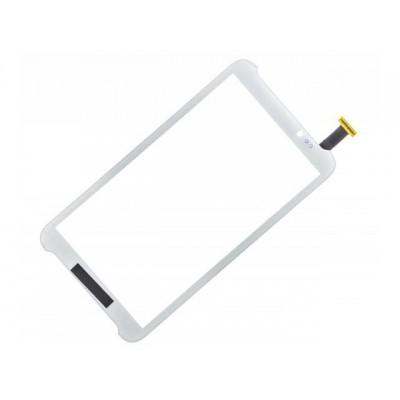 тачскрин для Asus Fonepad Note 6 (ME560CG) (белый)