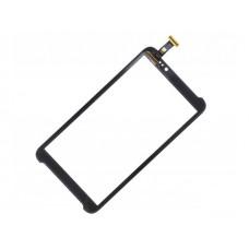 тачскрин для Asus Fonepad Note 6 ME560CG (черный)
