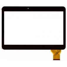 Тачскрин Assistant AP-115G 3G FREEDOM сенсорный экран