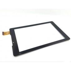 "тачскрин для 7"" Prestigio MultiPad Color 2 PMT3677 3G / PMT3777 3G / PMT3787 / pb70a2616"
