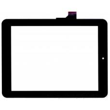 "тачскрин для 8"" Prestigio MultiPad PMP5580С, PMP5780C, PMP5780D, PMP5080CPRO"