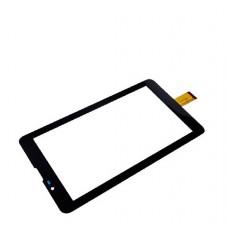 Тачскрин BQ 7062G GT07017A ZYD070-78-1 YLD-CG0047-FPC-A1 сенсорный экран