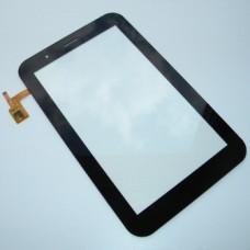 Тачскрин ASSISTANT AP-705 сенсорный экран
