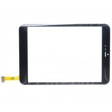 Тачскрин для  RoverPad Sky 7.85 3G (стекло, внешний сенсорный экран)