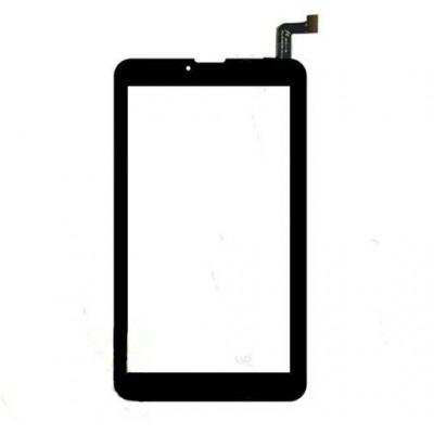 """тачскрин для 7"""" Билайн Фаст 4G фаст fast / Digma Hit 4G / BQ 7006G pn: FPC-FC70S786-00 / fpc-70a33-v01 / fpc-fc70s786-02"""