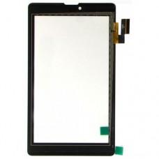 Тачскрин Prestigio Multipad PMP3007C 3G, PMP 3007 F0899 KDX (сенсор, стекло)