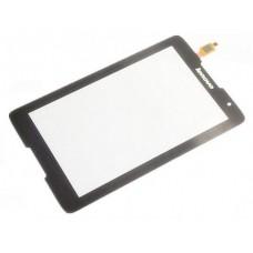 тачскрин для Lenovo IdeaTab A5500 (A8-50)