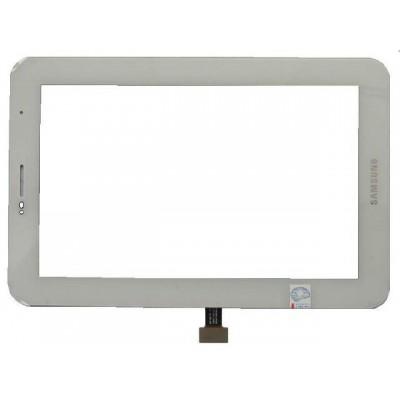 """тачскрин для Samsung GT-P3100 Galaxy Tab2 7"""" (белый)"""