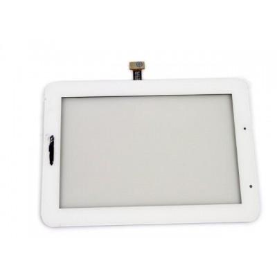 """тачскрин для Samsung GT-P3110 Galaxy Tab2 7"""" (белый)"""