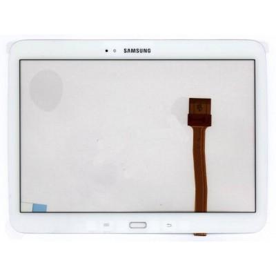 тачскрин для Samsung GT-P5200 Galaxy Tab 3 (10,1'') (белый)