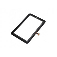 Тачскрин Samsung P3110 черный сенсорный экран