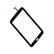тачскрин для Samsung SM-T210 Galaxy Tab 3 7'' (без отверстия под динамик) (черный)