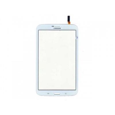 тачскрин для Samsung SM-T311 Galaxy Tab 3 (8'') (белый)