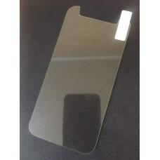 Защитное стекло Coolpad e561 закаленное олеофобное покрытие