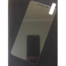 Защитное стекло LeEco Le S3 X620 / X622 / X526 / X528 / X621 закаленное олеофобное покрытие