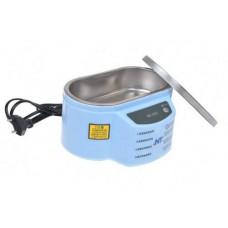 Ультразвуковая ванна EXtools NT-283 30W
