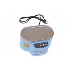 Ультразвуковая ванна EXtools NT-285 30w 50w 0,5 л