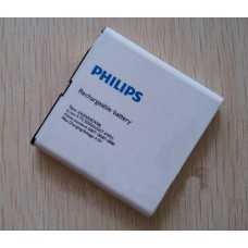 Аккумулятор Philips AB2000EWML батарея 2000 мАч