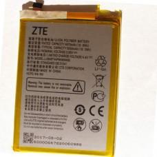 Аккумулятор ZTE Blade A6 / Blade A6 Lite батарея Li3849T44P8H906450 5000 мАч ОРИГИНАЛ