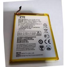 Аккумулятор ZTE Blade A6 Max батарея Li3939T44P8h856743 4000 мАч