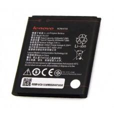 Батарея Lenovo A2010, A1000, A1010 аккумулятор BL253 2050 мАч