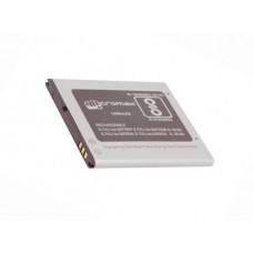Батарея Micromax Q326 аккумулятор MMXSB02 1400 мАч