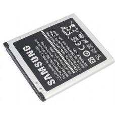 Аккумулятор Samsung J1 Mini J105H 2016 батарея EB-F1M7FLU 1500 мАч
