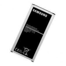Аккумулятор Samsung J7 Galaxy j710 батарея EB-BJ710CBE 3300 мАч