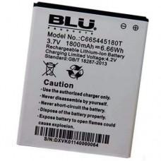 Аккумулятор BLU Neo D330L батарея c665445180t 1800 мАч