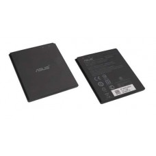 Аккумулятор ASUS ZB501KL Zenfone Live батарея B11P1602 2660 мАч