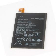 Аккумулятор Asus ZE553KL ZOOM 3 ZENFONE батарея C11P1612 5000 мАч