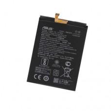 Аккумулятор Asus Zenfone 3 Max zc520tl батарея c11p1611 4130 мАч