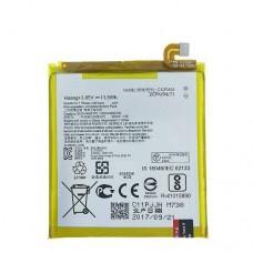 Аккумулятор Asus ZenFone V V520KL батарея C11P1616 3000 мА