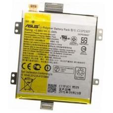 Аккумулятор Asus Zenfone ZOOM ZX550 ZX551ML батарея C11P1507 2900 мАч