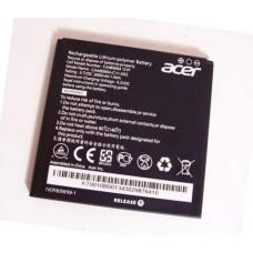Батарея Acer Liquid E2 V370 аккумулятор AE475654 1S1P 1750 мАч