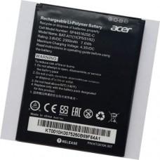 Батарея Acer Liquid Z330 аккумулятор BAT-A11 2000 мАч