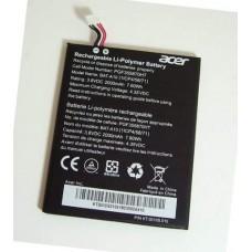 Батарея Acer Liquid Z5, Z150 аккумулятор BAT-A10 2000 мАч