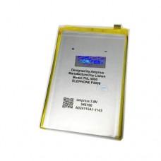 Батарея Elephone P5000 аккумулятор 5350 мАч