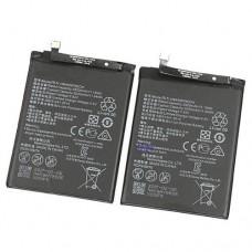 Аккумулятор Huawei Y5 2017 батарея hb405979ecw 3020 мА