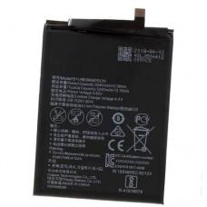 Аккумулятор Huawei P Smart Plus батарея HB356687ECW 3340 мАч оригинал