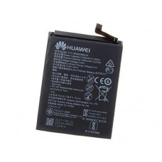 Аккумулятор Huawei Honor 9 / P10 / VTR-L29 / VTR-L09 / VTR-AL00 батарея HB386280ECW 3200 мАч