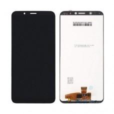 Дисплей Huawei Honor 7C LND-AL30 / 7C Pro LND-L29 / Nova 2 Lite / Y7 Prime 2018 LDN-LX1 сенсор (экран и тачскрин) модуль