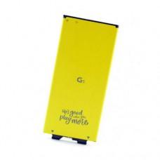 Аккумулятор LG G5 SE H845 батарея BL-42D1F 2800 мАч