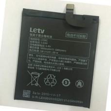 Батарея LeEco Le 1S X500 LT55C аккумулятор 3000 мАч